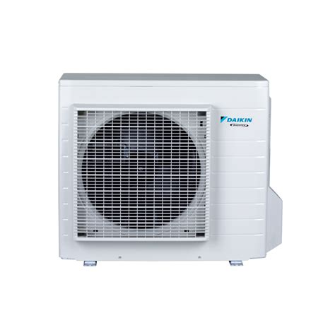 Ac Daikin Inverter R22 inverter air conditioner daikin nexura fvxg50k rxg50k
