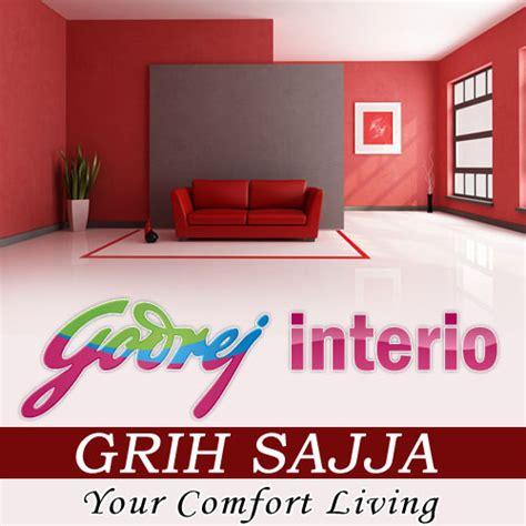 godrej interio grih sajja godrej interio furniture shops karnal haryana