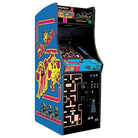 sports fan gear near me pac pinball machine pac arcade machine buy