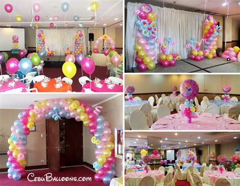 disney themed decorations disney princess cebu balloons and supplies