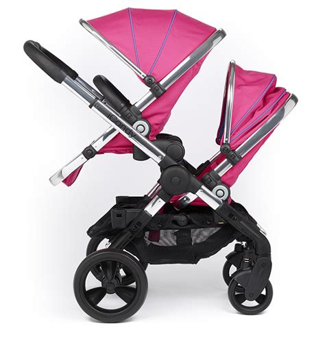 the best pushchair five of the best tandem pushchairs pushchair expert
