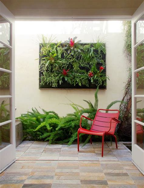 1000 ideas about small courtyard gardens on pinterest courtyard gardens small courtyards and 1000 ideas about small courtyards on pinterest small
