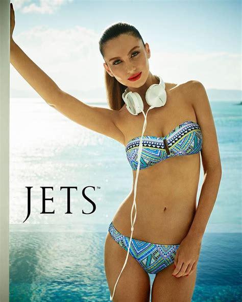 Swimwear Planes 63 Best Jets Swimwear Images On Swimming Suits