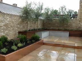 Gartengestaltung Sichtschutz Stein 10105620170215 Sichtschutz Fur Terrasse Aus Stein Filout Com