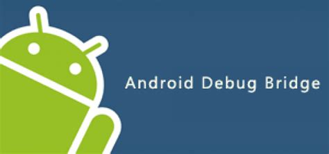 Android Adb by Android Adb Usb Unifl Drivers Are Now