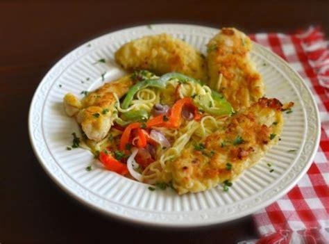 Olive Garden Best Dish by Olive Garden Chicken Sci Recipe Just A Pinch Recipes
