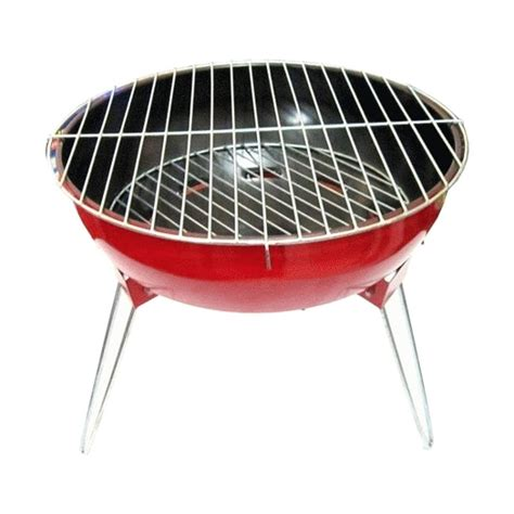Maspion Grill jual maspion mastro grill alat pemanggang merah 38 cm