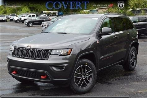 jeep grand trailhawk grey 1c4rjflgxhc602818 j08869 jeep grand