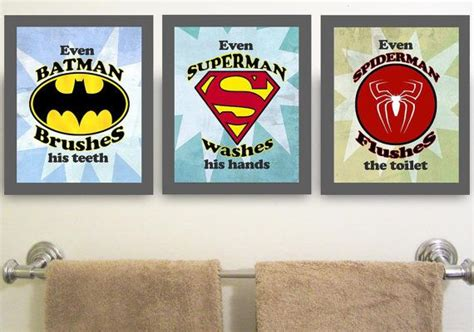 superman bathroom decor 49 best superhero room images on pinterest bedroom boys