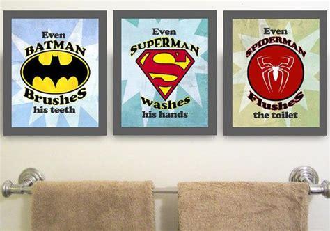 superhero bathroom ideas superhero bathroom decor bclskeystrokes