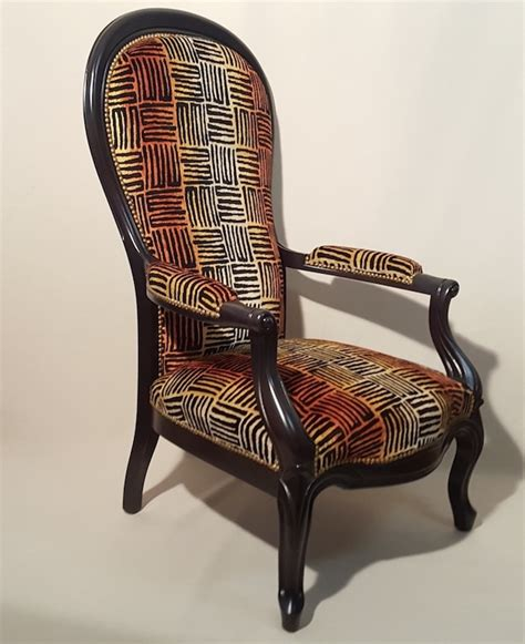 beaux sieges fauteuil voltaire violon riche les beaux si 232 ges de