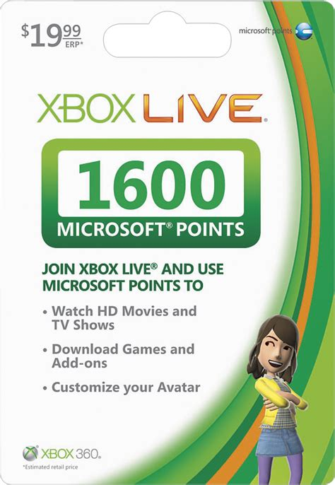 Where Can You Buy Xbox Gift Cards - best can you use and xbox gift card to buy live for you cke gift cards