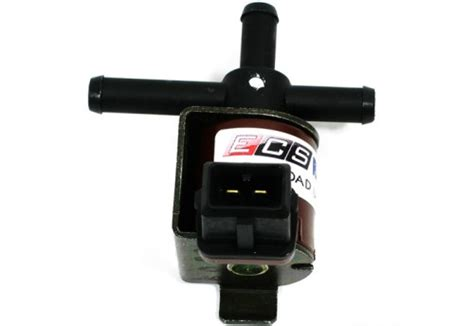 ecs race n75 frequency valve vw parts