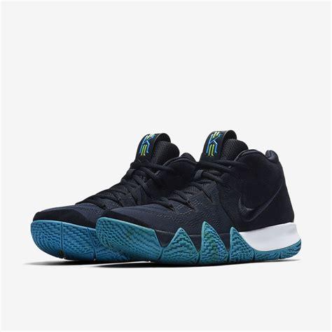4 basketball shoes kyrie 4 basketball shoe nike