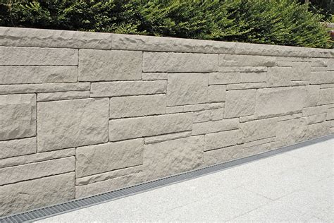Dekorative Mauern Im Garten 5286 by Gartenmauer Bau In Herrliberg K 252 Snacht Zollkon ǀ Egli