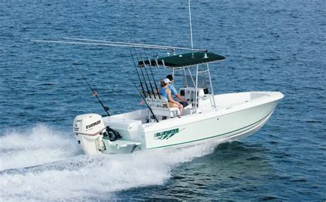 blue water house boats research 2012 blue water boats 2150 on iboats com