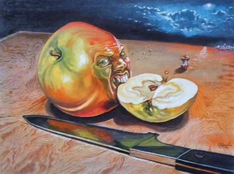 biography of modern artist art9b fight for suvival