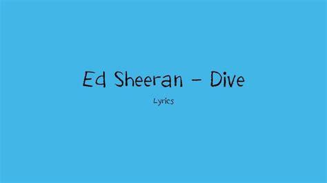 ed sheeran lyrics dive 38 best ronnie mcdowell images on pinterest older women