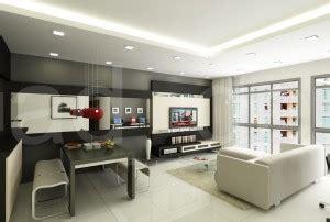 family room design 4 300 215 202 family room design 4 interior designer adrian lau hdb and condo living room 3d