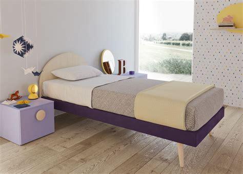 igloo bed battistella igloo s bed modern bedroom furniture
