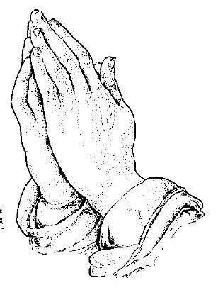 imagenes de manos unidas orando c 243 mo dibujar manos rezando ehow en espa 241 ol