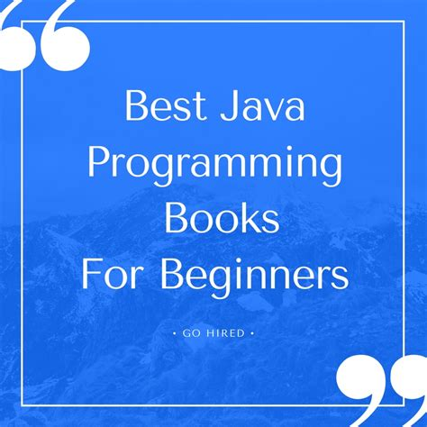 best java books for beginners best java book 2017 top learning material for java