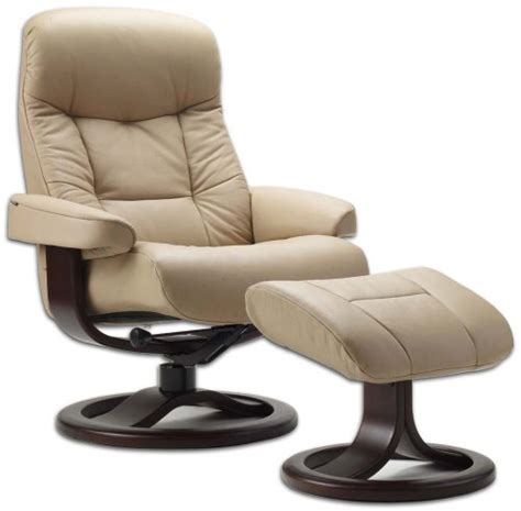 scandinavian reclining chairs shopping leather norwegian ergonomic scandinavian lounge