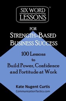 six word lessons for a peaceful divorce 100 lessons to dissolve your marriage with respect and cooperation the six word lessons series books six word lessons for strength based business success six