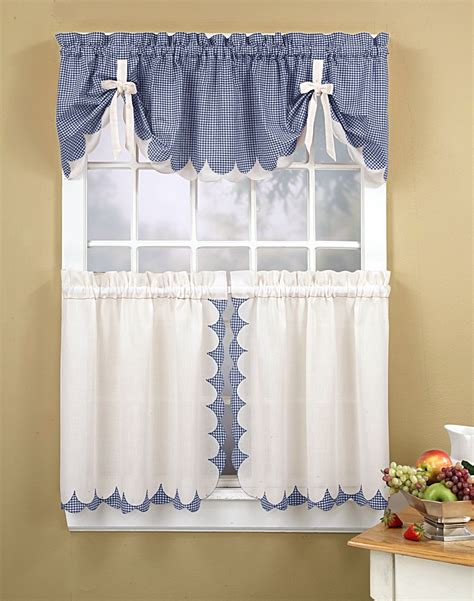 kitchen curtain ideas photos kitchen curtains 3 kitchen curtain tier