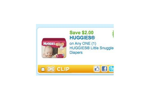 huggies rewards coupon codes