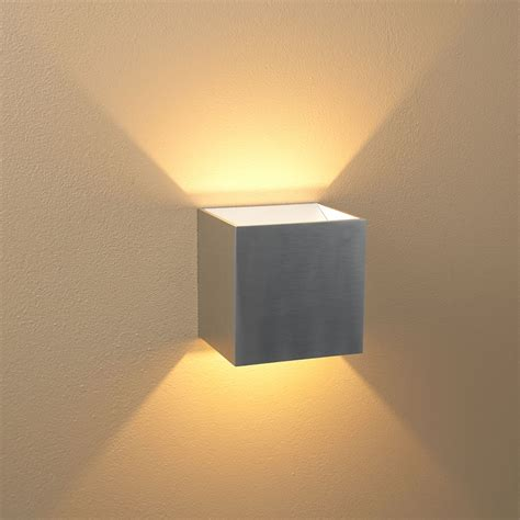 home interior wall sconces home interior wall sconces awesome wall sconces lighting