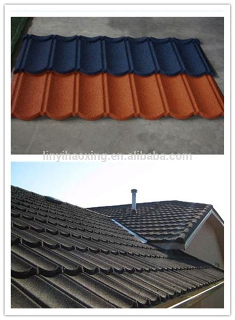 corrugated plastic roofing sheets buy corrugated plastic