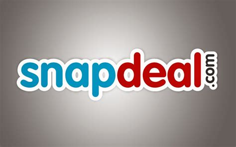 Snapdeal Offer Letter Quora in hyderabad walk in renown pharmaceuticals