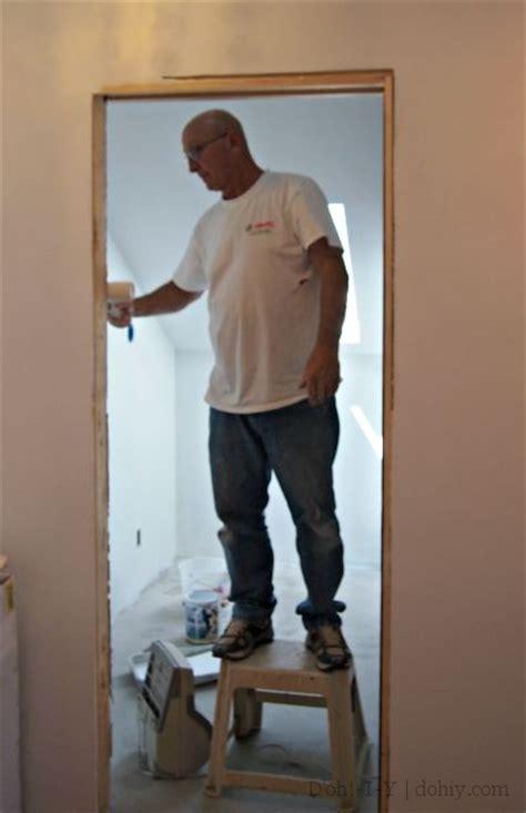 something about mary bathroom scene loft remodel progress d oh i y