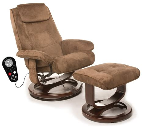 most comfortable recliners the most comfortable recliners that are perfect for