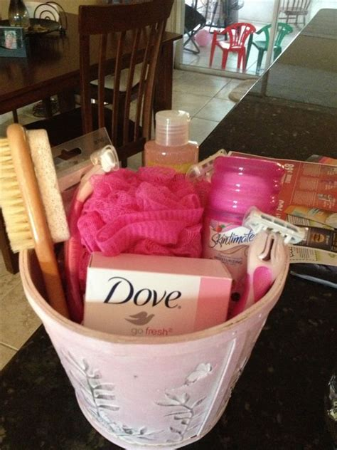 top 25 best baby shower prizes ideas on baby