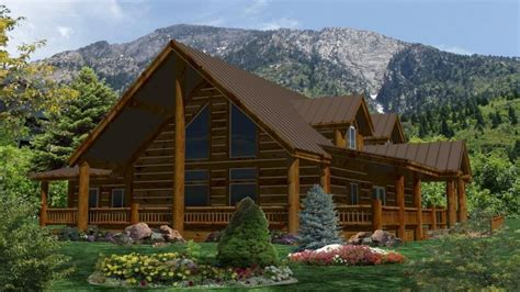 log cabin blue prints log home plans suwannee river log homes log cabin plans small log home plans 2 story log home