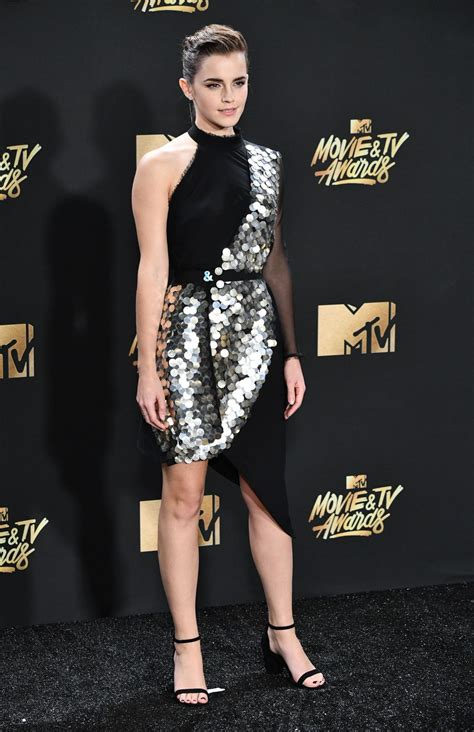 emma watson at 2017 mtv movie tv awards in la celebzz emma watson at 2017 mtv movie tv awards in la celebzz