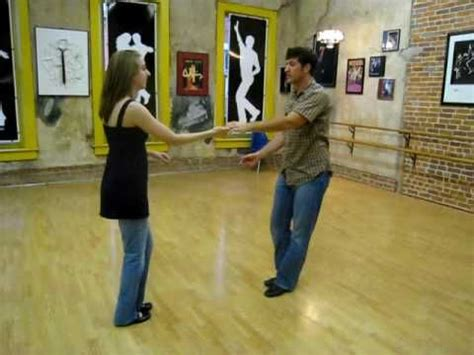 west coast swing tutorial 1000 images about west coast swing on pinterest barrel