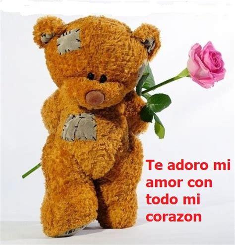 Te Adoro Mi Amor Con Todo Mi Ser Fotos De Amor | te adoro mi amor con todo mi ser fotos de amor