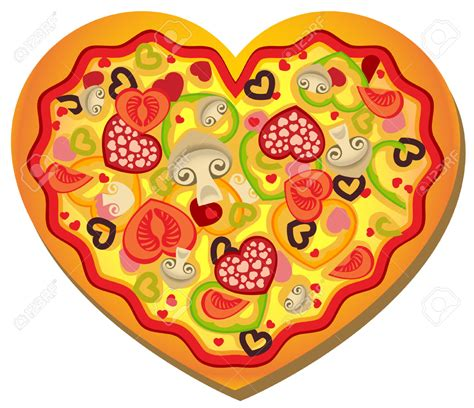 pizza clipart pizza clipart free clipart panda free clipart images