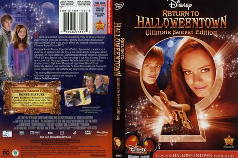 disney film online haloweentown sara paxton photo 4146430 fanpop