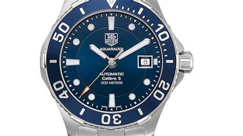 best place to buy tag heuer tag heuer replica archives best watches