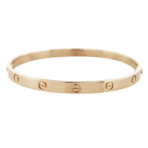 Gelang Blgari 15 Why You Shouldn T Buy Cartier Bracelet Replica