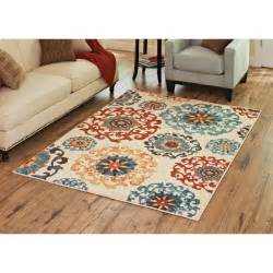 solid colored area rugs living room fantastic colorful living room rug design