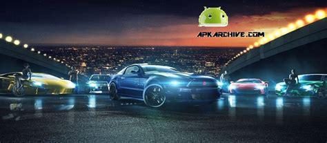 download mod game top speed top speed drag fast racing v1 02 mod apk download
