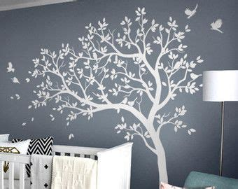 tree wall mural decal best 25 tree wall murals ideas on murals for