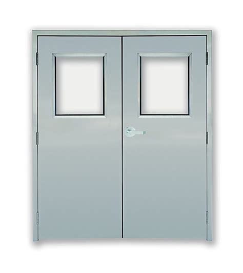 Exterior Door Ratings Homeofficedecoration Exterior Doors