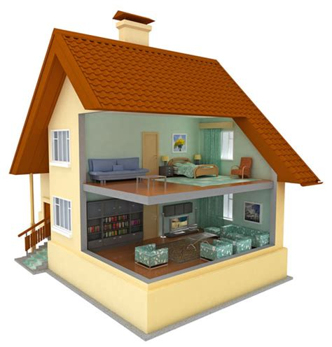 House And Content Insurance 28 Images Home Contents Insurance For Android Appszoom