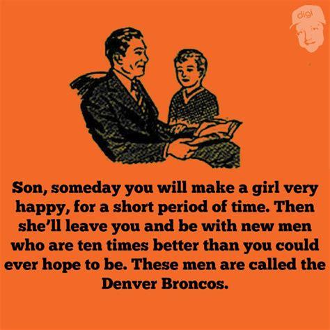 Funny Denver Broncos Memes - funny denver broncos meme so me pinterest